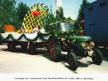 1992-festwagen