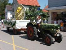 2005-festwagen-05