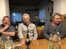 2019-Stammtisch-03