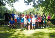 2018-Sommercamp
