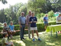 2019-KJM-17_Junghans-Christoph