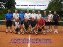 2017-Herren60-Meisterfoto
