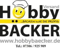 7-hobby-baecker