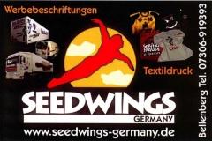 9-seedwings