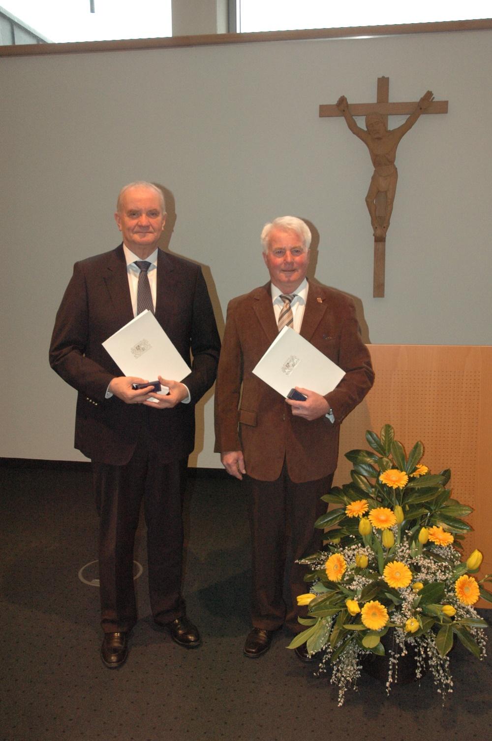 2015-ehrung-alt-und-reitz
