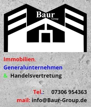 0-Baur-Group