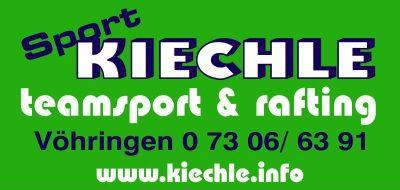 1-kiechle-sportgeschaeft