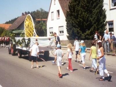 2005-festwagen-03